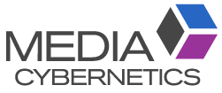 Media Cybernetics, Inc.